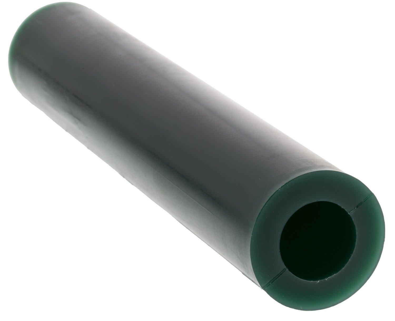 Wax Ring Tube Green-lg Rd Ctr Hole(rc-3) EuroTool