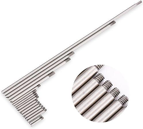 Starke Teile Zubehör Metall Klarinette Ständerhalter