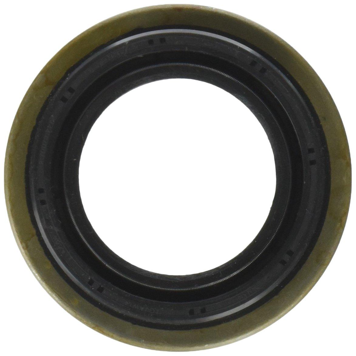 PTC PT710491 Front Axle Shaft Seal