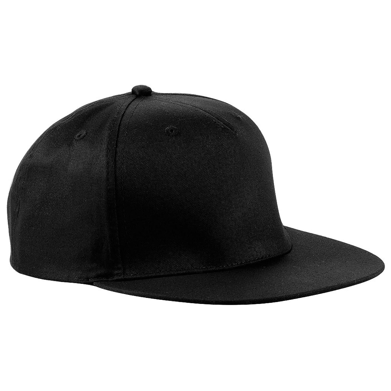 Beechfield Rapper Cap, verschiedene Farben