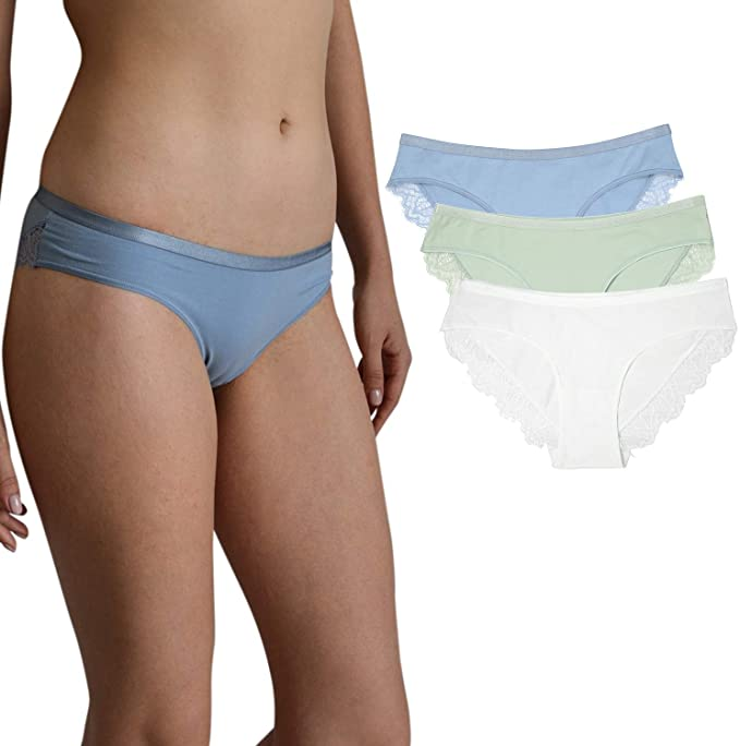 Flutter Panties Used Pictures