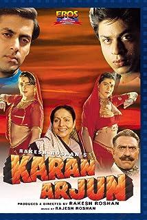 film koyla charokhan
