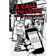 A Call to Listen: The Emergency Department Visit