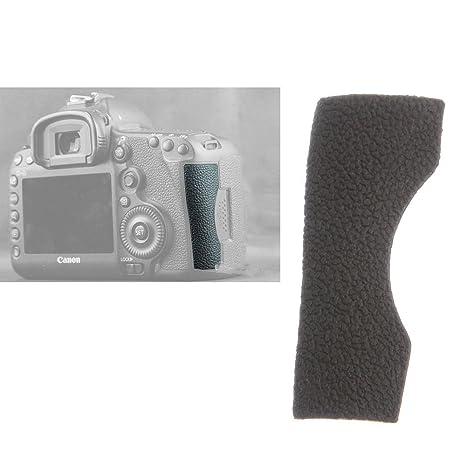 Repuesto de Soporte de Tarjeta CF para cámara Digital Canon EOS 5D ...