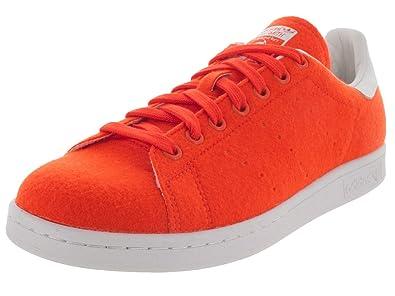 a03bef3255fc3 adidas Originals Pharrell Williams Stan Smith Men's Tennis Shoes