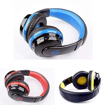 Cebbay Liquidación ¡Venta Caliente! Auricular Bluetooth 10m ...