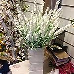 NPLE-Home-Decoration-Wedding-Silk-Flowers-High-Simulation-12-Heads-Lavender-Bouquet