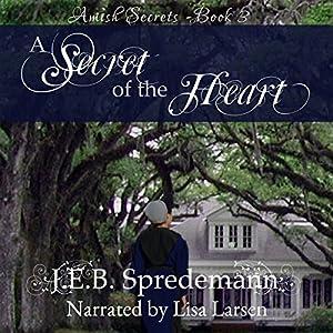 A Secret of the Heart  Audiobook