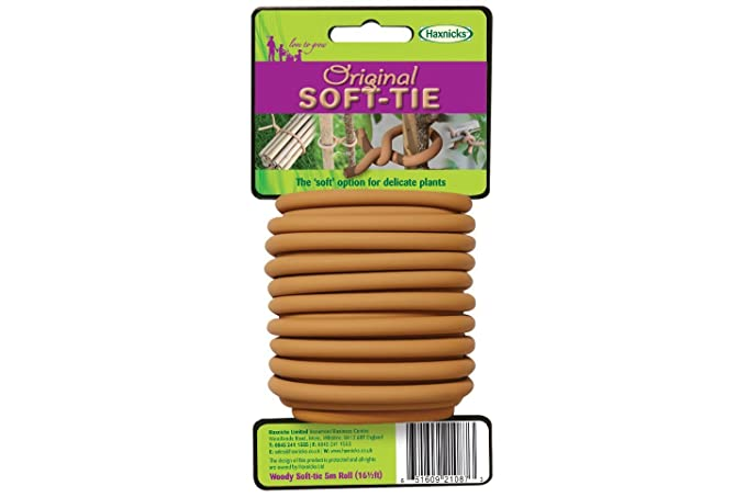 GroVia Waschlappen Pfleget/ücher 12er-Set abalone
