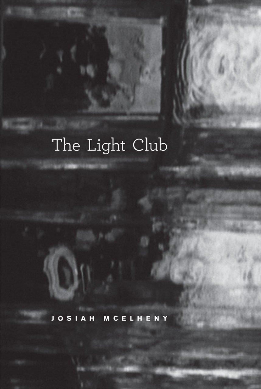 The Light Club: On Paul Scheerbart's