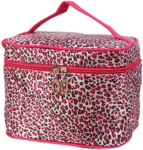 1450ef4c6bb6 Shopping Small Size - Travel Cases - Bags & Cases - Tools ...