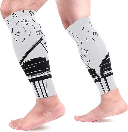 Cum se trateaza umflarea si durerea in piciorul langa glezna - Artrită