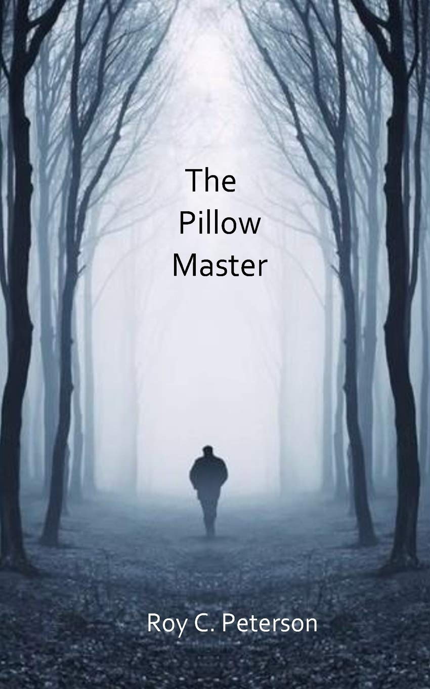 The Pillow Master