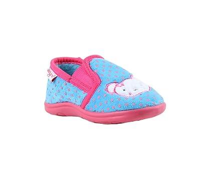 babygro chaussons à enfiler - bébé fille - rose JY4fz5subl