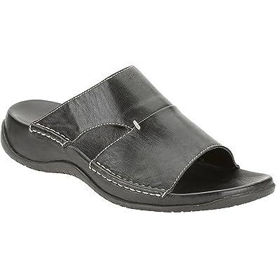 d35d6442b02a Ladies Clarks Prestige Smart Black Size 9  Amazon.co.uk  Shoes   Bags