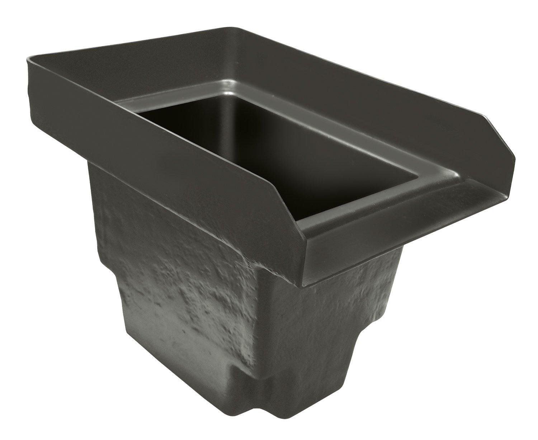 laguna filtermaterial powerfalls filter spillway gartenteich wasserfall einbaufilter schwarz. Black Bedroom Furniture Sets. Home Design Ideas