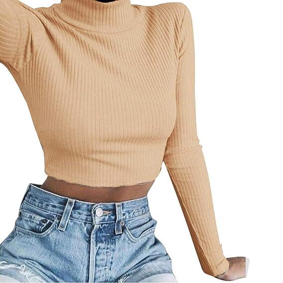 Camisetas, Tops y Blusas Faldas Prendas de Punto Ropa de Abrigo Ropa de Dormir Sudaderas