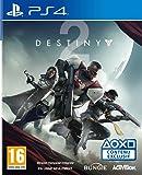 Destiny 2 Jeu PS4