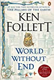 img - for World Without End: A Novel (Kingsbridge) book / textbook / text book