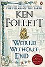 World Without End: A Novel (Kingsbr...