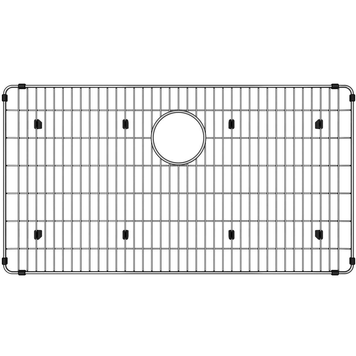 Elkay EBG2815 Stainless Steel Bottom Grid by Elkay