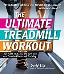 As seen on Fox News, Instyle.com, and in Self Magazine & Women's Running Maximize the burn and eliminate the pain with the BITE method!Move over, HIIT--there's a new workout in town! The Balanced Interval Training Experience, or BITE meth...