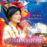 Compassion [Import USA]