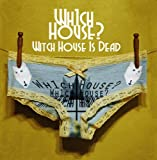 Wh1ch House? - Witch House is Dead