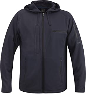 PROPPER F5490 314 Hooded Sweatshirt LAPD M FACTORY CODE: INT PRO179012