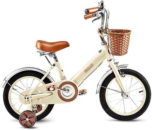 NZ-Childrens bicycles Bicicletas Infantiles Carro de bebé 12/14 ...