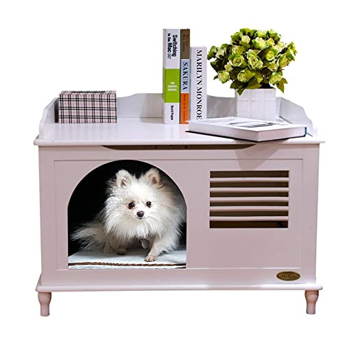 Casetas para perros Casa De Mascotas Casa De Gatos Casa De ...