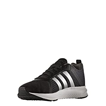 adidas cloudfoam mercury mens trainers