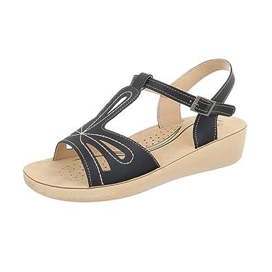 1cfe21d89b1f50 Sandalen Damen Clogs Praxis Hausschuhe Sandaletten Slipper Apotheke ST830  (36