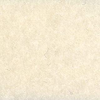 product image for 1-Bolt Kunin Eco-fi Classicfelt, 36-Inch by 20-Yard, Cream