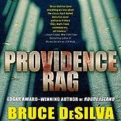 Providence Rag: A Liam Mulligan Novel | Bruce DeSilva