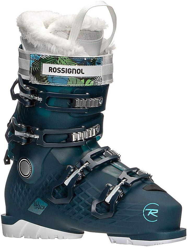 Rossignol AllTrack 70 Womens Ski Boots 2021-25.5