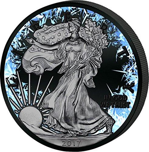 coins platinum - 1