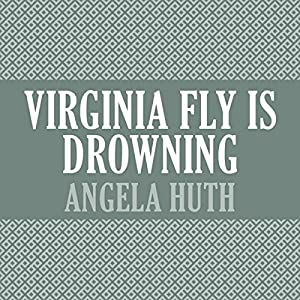 Virginia Fly is Drowning Audiobook