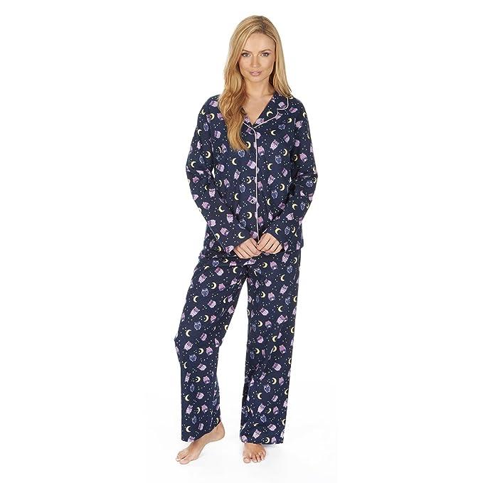 Forever Dreaming - Pijama - para Mujer Azul Azul S