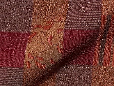 Montreux 943 - Tela para tapizar (poliéster, poliacrílico ...