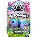 Hatchimals Colleggtibles 2-Pack Sparkly Hatchimals