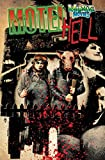 img - for MGM Drive-in Theater: Motel Hell and IT (Motel Hell & It!) book / textbook / text book
