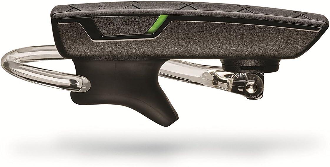 Plantronics Explorer 50 BT Noise-Reduction Headset Black 20234041