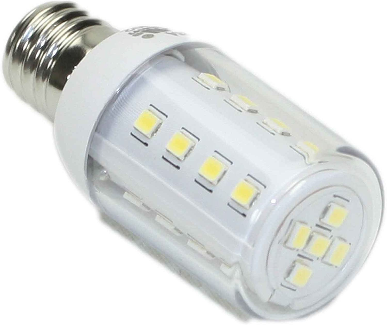 5304495326 Brand NEW Genuine Frigidaire OEM LED Light Bulb Part #5304498578