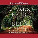 Deep South | Nevada Barr