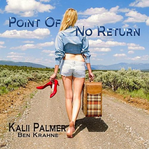 Chemistry Point Of No Return Mp3 MB