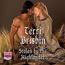 Stolen by the Highlander