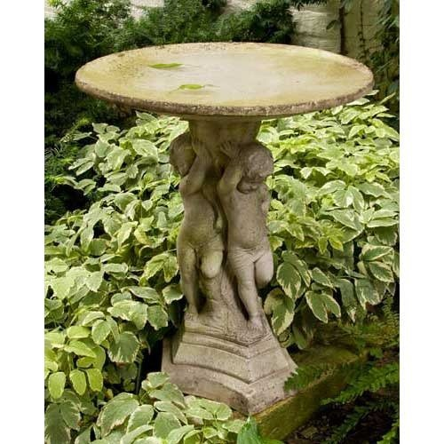 bella-bimbi-bird-bath-yard-art-as-sold-by-frontgate