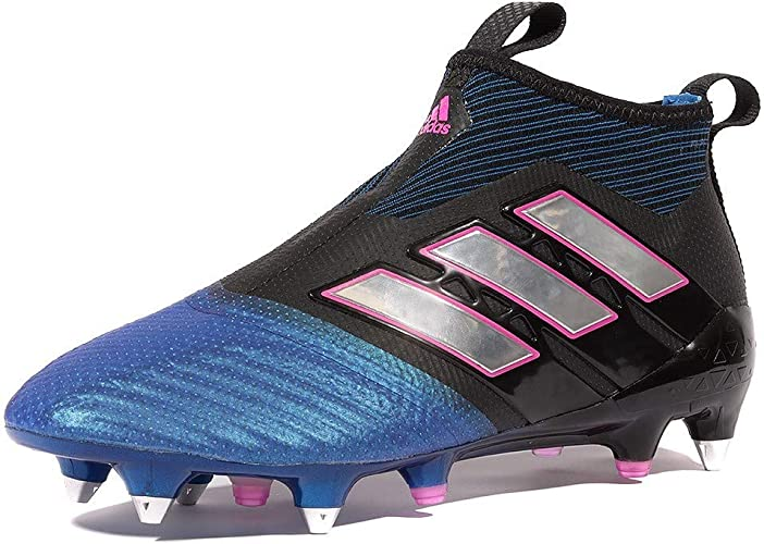 chaussure souple ace terrain adidas 17purecontrol 2IHED9