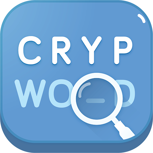 Cryptogram Puzzles Free for Kindle ()